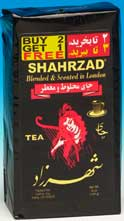 shahrzad-tea1
