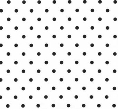 blk_dots_white1_400x372