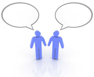 What to Say in Uncomfortable Situations
