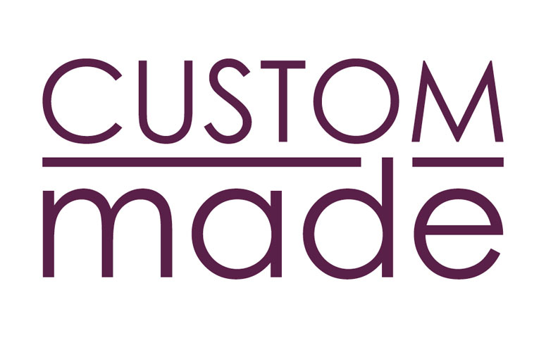 "definition of custom made The medical devices directive and the active implantable medical devices directive define the ""custom-made device"" as any device which is specifically made in accordance with a duly qualified medical practitioner's written prescription which gives, under his responsibility, specific design characteristics a custom-made device is intended for the sole use of a particular patient."