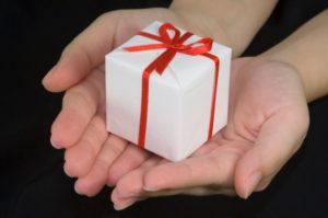 gift-590x392