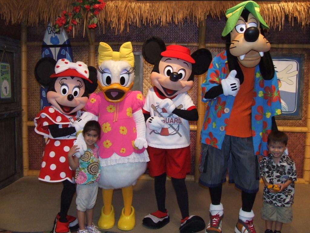 Disney 2010 088